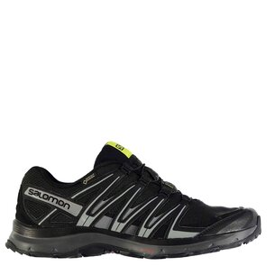 Salomon XA Lite GTX Mens Trail Running Shoes