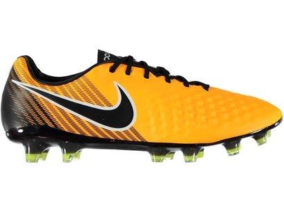Nike Magista Opus II FG Mens Football Boots