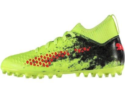 Puma Future 18.3 Junior MG Football Boots