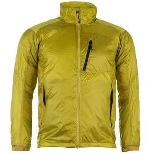 Karrimor Active Insulated Jacket Mens