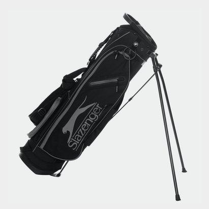 Slazenger Micro Stand Bag