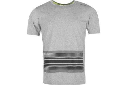 Brooks Distance T-Shirt Mens