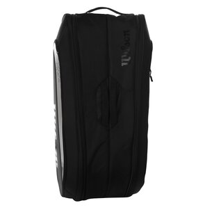 Wilson Roger Federer DNA 12 Racket Bag