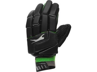 Slazenger Aero Hockey Glove
