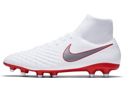 Nike Magista Obra Academy DF Mens FG Football Boots