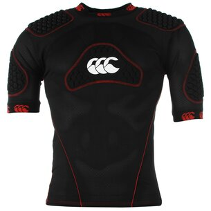 Canterbury Flexitop Pro Technology Mens Protection