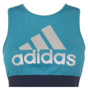 adidas Bra Top Junior Girls