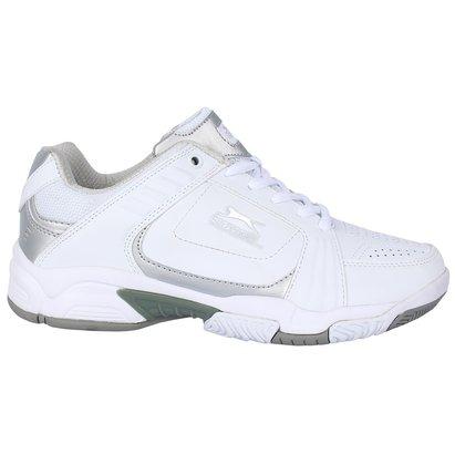 Slazenger Ladies Tennis Shoes