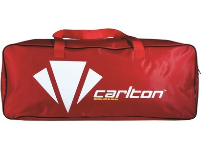 Carlton Racket Kit Bag