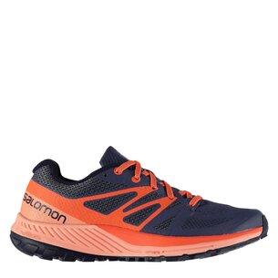 Salomon Sense Escape Ladies Trail Running Shoes