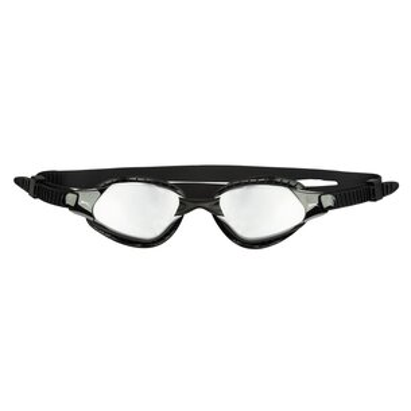 Slazenger Reflex Mirror Goggle