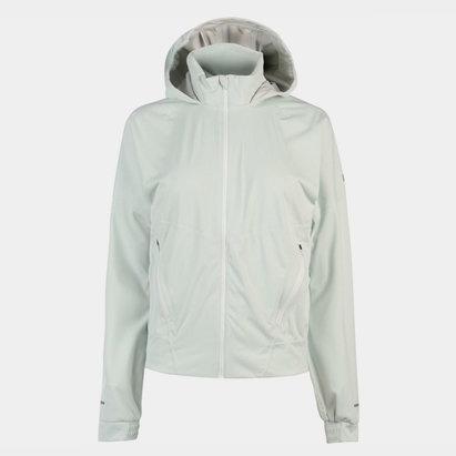 Asics Accelerate Jacket Ladies