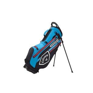 Callaway Chev Dry Golf Stand Bag