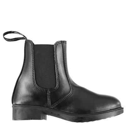 Requisite Kids Aspen Boots