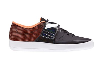 adidas adizero Shotput Mens Shoes