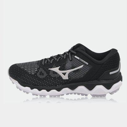 Asics Gel Kayano 23 Ladies Running Shoes