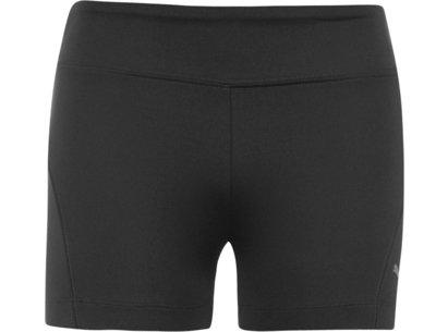 Puma Essentials Gym Shorts Ladies