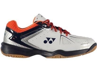 Yonex Power Cushion Mens Badminton Shoes