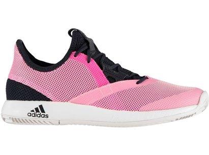 adidas Adizero Defiant Bounce Trainers Ladies