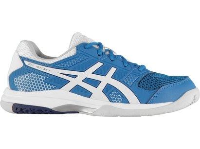 Asics Gel Rocket 8 Mens Indoor Court Shoes
