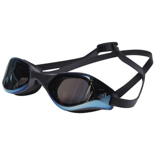 Nike Persistar Fitness Swimming Goggles Adult