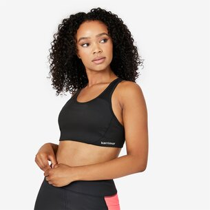 Karrimor Tempo Sports Bra Ladies