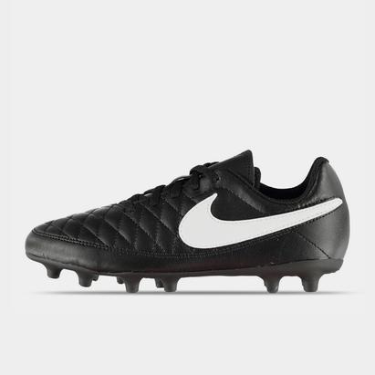 Nike Majestry FG Boys Football Boots