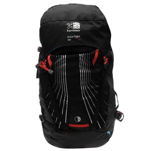 Karrimor Superlight Air 35 Backpack