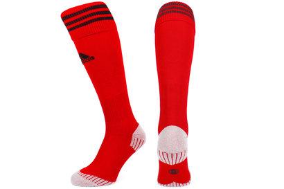 adidas Adisock 12 3 Stripe