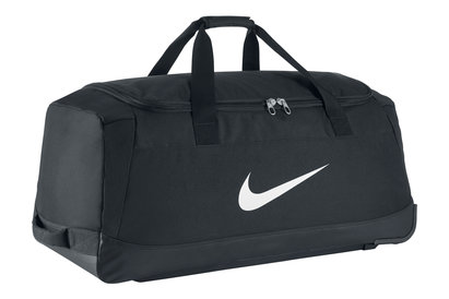 Nike Club Team Roller Bag