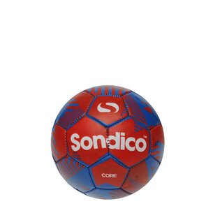 Sondico Core XT Mini Football