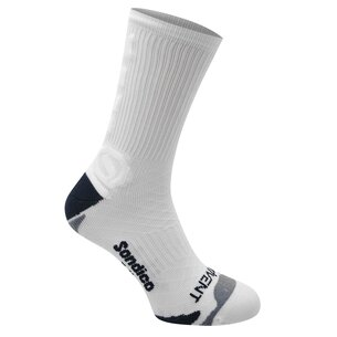 Sondico Elite Crew Training Socks Mens
