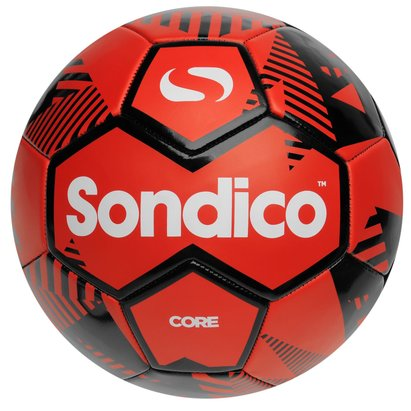 Sondico Core XT Football