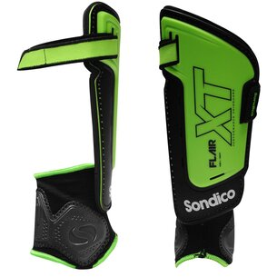 Sondico Flair XT Shinguards