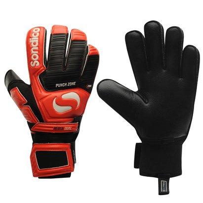 Sondico Neosa Dual Mens Goalkeeper Gloves