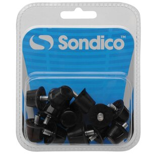 Sondico Safety Football Studs
