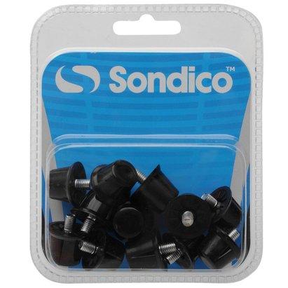 Sondico Safety Football Studs