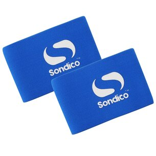 Sondico Shin Guard Stays