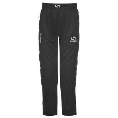 Sondico Goalkeeper Pants Childrens