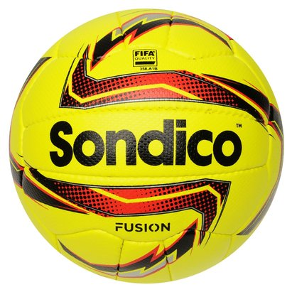 Sondico Fusion Football