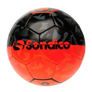 Sondico Flair Futsal