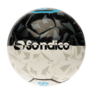 Sondico Flair Lite Football