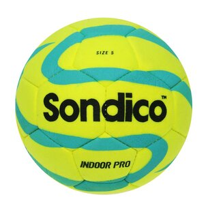Sondico Pro Indoor Football