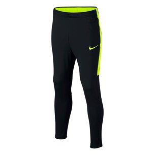 Academy Track Pants Junior
