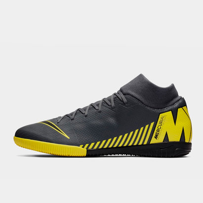 Nike Mercurial Superfly Academy DF Mens Indoor Football Trainers