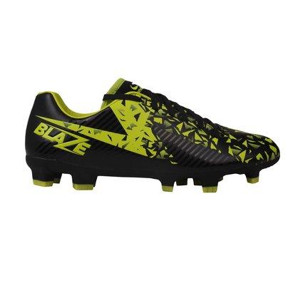 Sondico Blaze Junior FG Football Boots