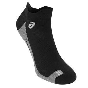 Asics Road Ped Socks