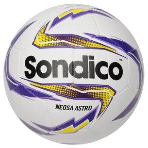 Sondico Neosa Astro Football