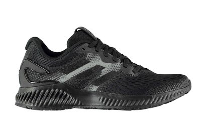 adidas Aerobounce Ladies Running Shoes