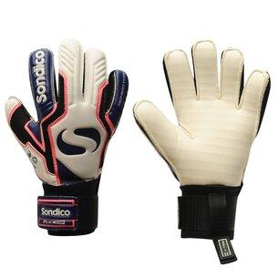 Sondico AquaSpine Junior Goalkeeper Gloves
